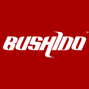 Bushido Performance LLC.
