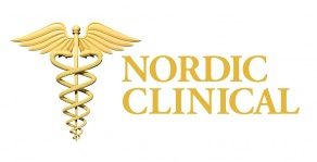 Nordic Clinical