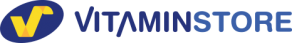 ENERVIT / Vitamin Store