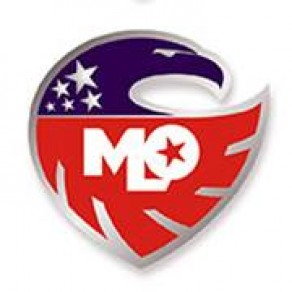 MLO Nutrition